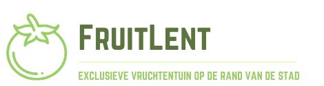 FruitLent